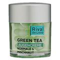 Rival de Loop Green Tea Szemkörnyékápoló