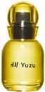 h-m-yuzu-edt1s9-png