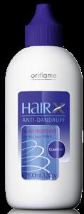 Oriflame Hairx Korpásodás Elleni Szérum