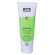 Eco Cosmetics Hand Care