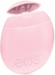 eos Hand Lotion - Berry Blossom