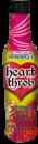 heart-throb-png