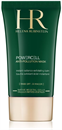 helena-rubinstein-powercell-anti-pollution-masks9-png