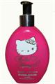 H&M Hello Kitty Body Lotion Bubblegum