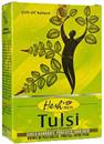 hesh-tulsi-pors-png