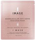 image-skincare-biomolecular-anti-aging-radiance-mask1s9-png