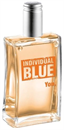 individual-blue-you-kolni1s-png