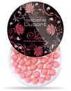 isabelle-dupont-sheer-starlight-balls-png