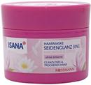 isana-hajpakolas-magnolia-lotusz1s9-png