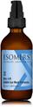 Isomers Bio-Lift Gaba Szemkörnyékápoló Krémmaszk