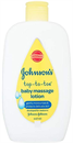 johnson-s-top-to-toe-baby-massage-lotions9-png