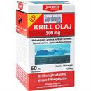 jutavit-krill-olaj1s-jpg