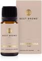 Best Brow Henna Szemöldökfesték