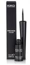 kiko-precision-eyeliner-png