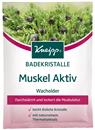 kneipp-furdokristaly-muskel-aktivs9-png