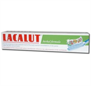 lacalut-gyogynovenyes-fogkrem1-jpg