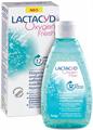Lactacyd Oxygen Fresh Intim Mosakodó