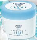 lacura-body-classic-mehviasz-jojobaolaj-testapolokrem-jpeg