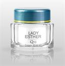 lady-esther-q10-krems9-png