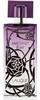 Lalique Amethyst Èclat EDP