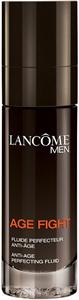 Lancôme Men Age Fight