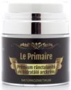 le-primaire-premium-ranctalanito-es-hidratalo-arckrem1s9-png