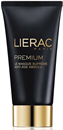 lierac-premium-the-mask-absolute-anti-aging---intenziv-borfiatalito-maszks9-png