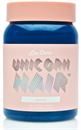 lime-crime-unicorn-hair-dyes9-png