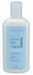 Logona Mediterran Body Lotion