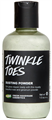 Lush Twinkle Toes