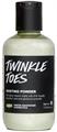 Lush Twinkle Toes Lábhintőpor
