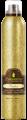 Macadamia Flawless Tisztító és Kondícionáló Hab