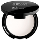 make-up-for-ever-hd-pressed-powder-jpg