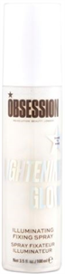 Makeup Obsession Fix & Glow Spray Lightning Arcpermet