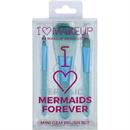 makeup-revolution-mermaids-forever-sminkecset-szetts9-png