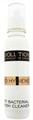 MakeUp Revolution Pro Hygiene Antibakteriális Ecsettisztító Spray