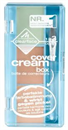 manhattan-clearface-cover-cream-box-korrektor-paletta-jpg