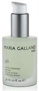 Maria Gallandsérum Hydrant Intense 98
