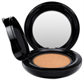 MAC Matchmaster Shade Intelligence Compact
