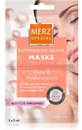 merz-spezial-entspannung-deluxe-maske-perle-hyaluronsaures9-png