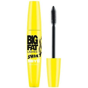 Miyo Big Fat Lashes Smoky Szempillaspirál