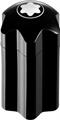 Montblanc Emblem EDT