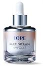 IOPE Multi Vitamin Ampoule