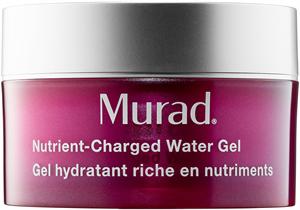 Murad Nutrient-Charged Water Gel Arckrém