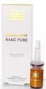nano-pure-nano-c-premium-ascorbic-acid-png