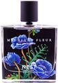 Nest Fragrances Midnight Fleur EDP