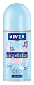 Nivea Angel Star Dezodor