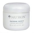 Nu Skin Moisture Restore Intense Moisturiser - Intenzív Hidratáló Krém