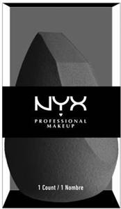 NYX Professional Makeup Complete Control Blending Sponge