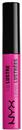 nyx-lip-lustre-glossy-lip-tints9-png